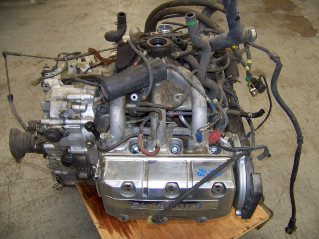 honda goldwing 1200 gl engine diagram  honda  get free